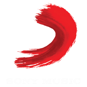 sony music uk logo
