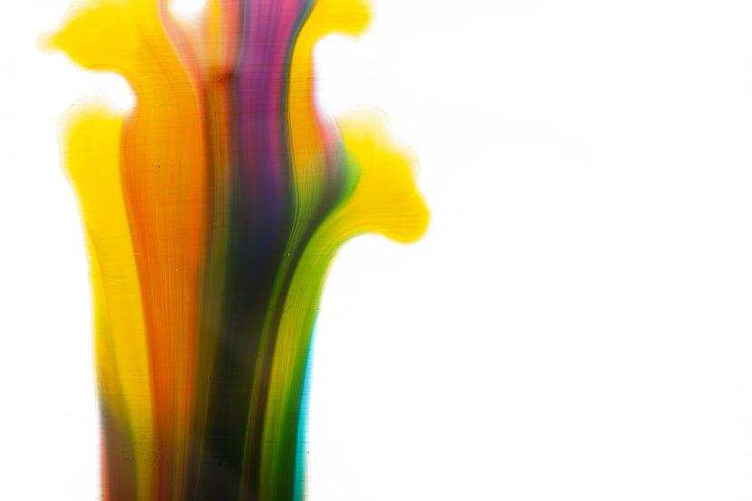 Liquitex - Brand Photography 3/3