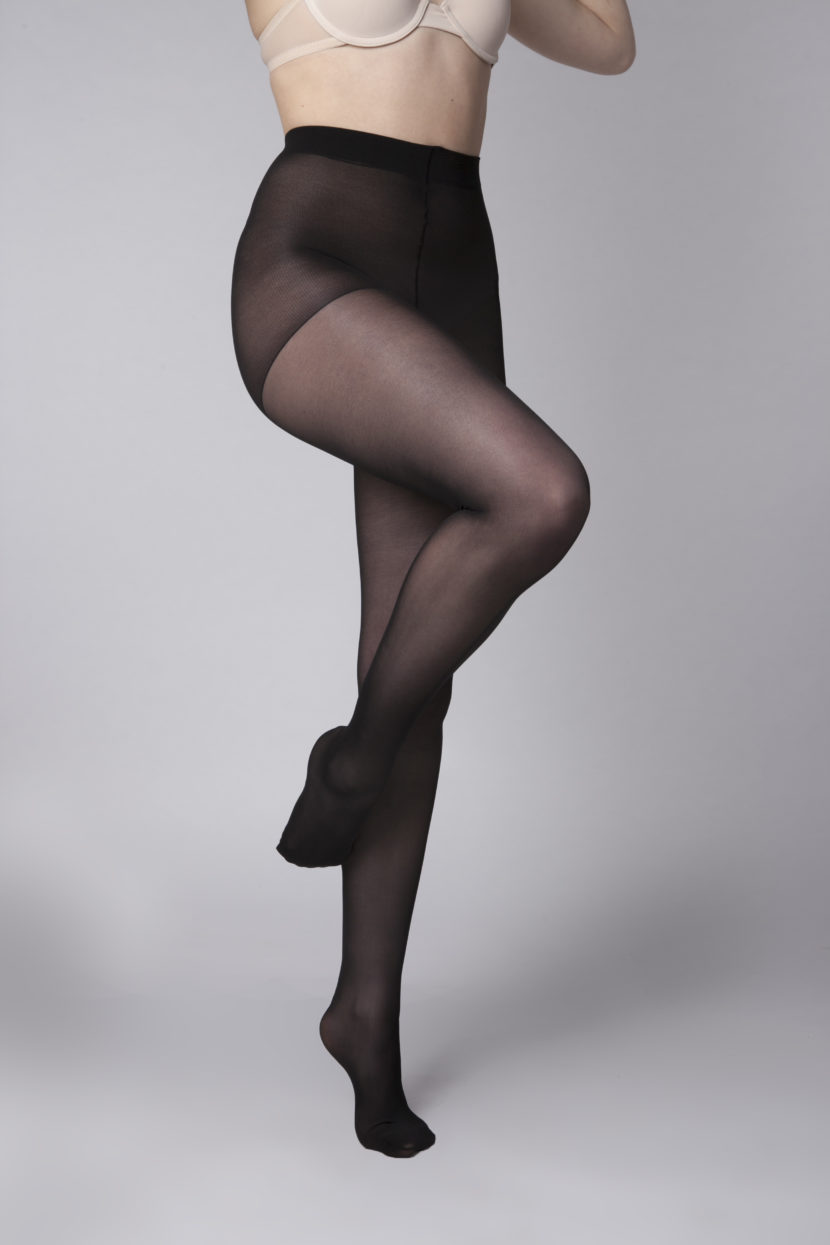 Scholl - Tights Campaign 1/6