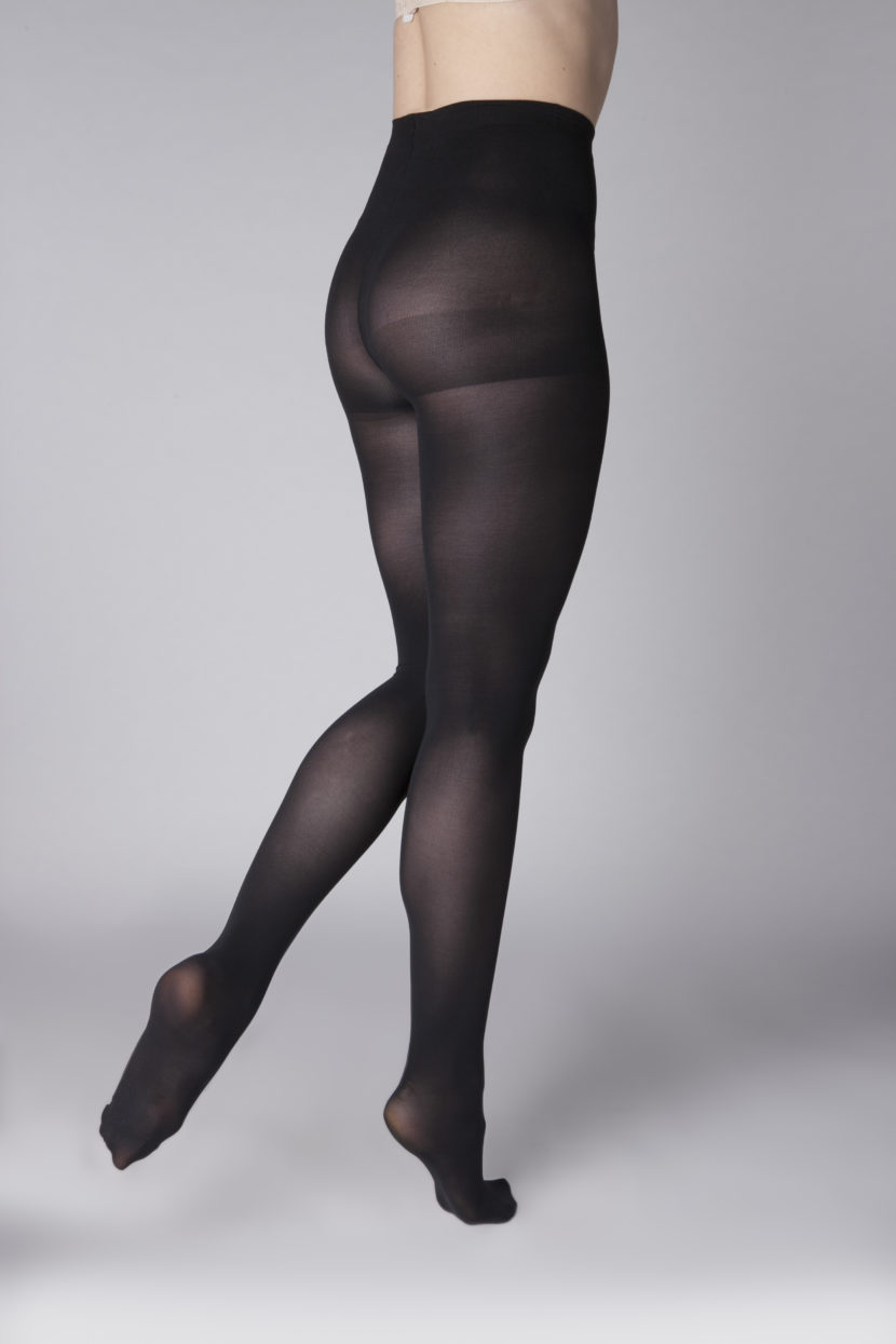 Scholl - Tights Campaign 3/6